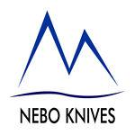 neboknives