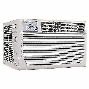 LG/ FRIGIDAIRE/ DANBY WINDOW AIR CONDITIONERS start from $89.99 * NO TAX* & PORTABLE AC from $99.99 no tax!!!