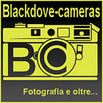 blackdove-cameras-discount