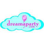 dreamaparty