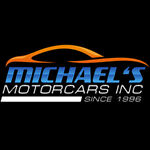 Michaels Motorcars