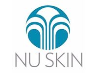 Nu Skin because it worth to invest in yourself ;)