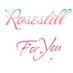 rosestill