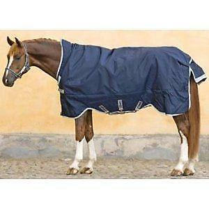 Rambo Wug Horse Blankets Amp Sheets Ebay