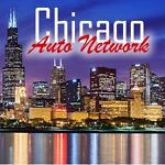 chicagocars1
