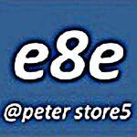 e8e.peter.store5