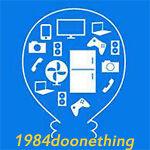 1984doonething
