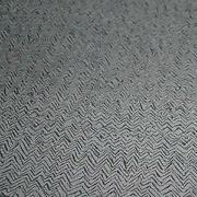 Viscose Dress Fabric