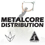 Metalcore Distribution