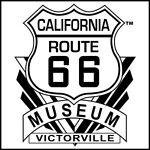 route66merchandise