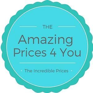 Amazing_prices4you