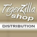 TigerZillaUK