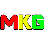 GamesMkohl40