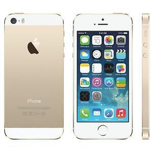 Iphone 5s or 16G