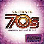 cd digi - Various - Ultimate... 70S