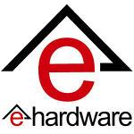 e-Hardware e-Bay Shop