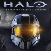 Haio Master chief collection
