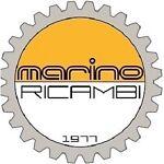 Marino Ricambi