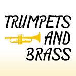 trumpetsandbrass store