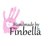 Handmade by Finbella