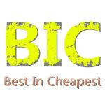bic_best-in-cheapest
