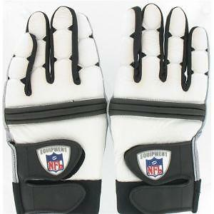 NFL Equipment Gloves 74214c4d0