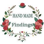 HandmadeFindings