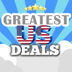 Greatest-US-Deals
