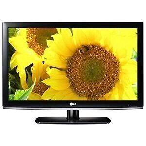 32 inch LG LCD Tv Like NEW HD