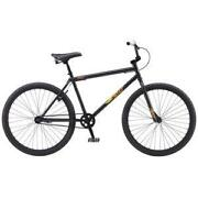 Mountain Bike Usa Bicycles Ebay