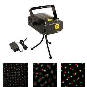 Laser Light | eBay