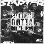 StraightOuttaTha90s