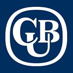 cub_official