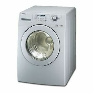 samsung clothes washer Kingston Kingston Area image 2