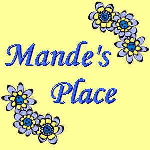 Mande s Place