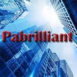 pabrilliant