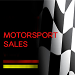 Motorsport Sales Ltd