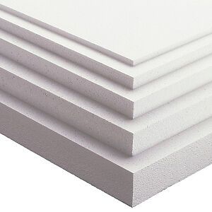 4x8 sheets - small defects