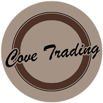 Cove Trading