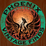 phoenixvintagefinds
