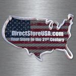 DirectStoreUSA.com