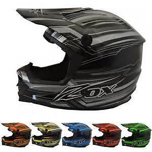 ZOX SNOWMOBILE HELMETS CHRISTMAS SALE!!!