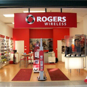 Rogers New Offer Unlimited Canada + 2GB Internet