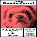 The Comic Ferret