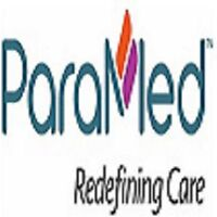 Part Time RN and RPN