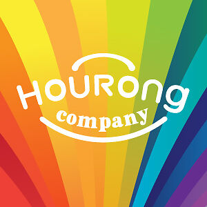 hourongcompany