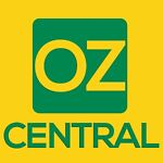 oz_central