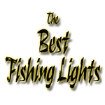 thebestfishinglights