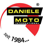 Daniele Moto International OHG