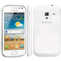 cellulaire samsung galaxy ace 2x 16gig